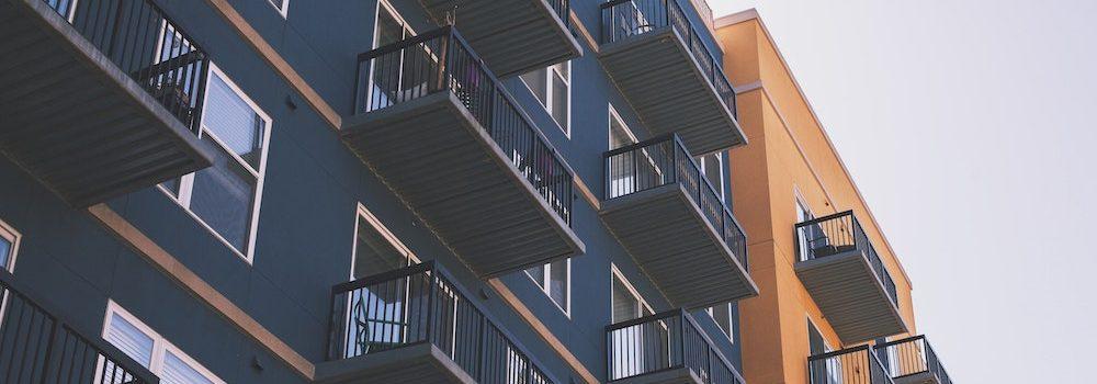 renters insurance Asheville, NC