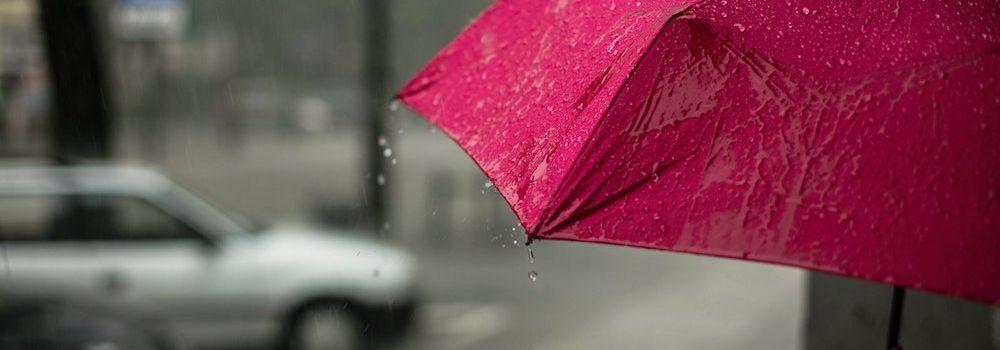 umbrella insurance Asheville, NC