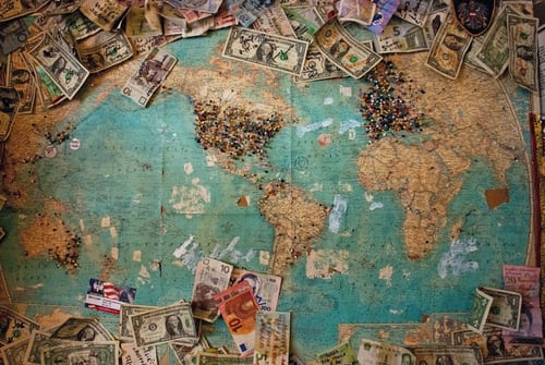 business income interruption coverage Coronavirus